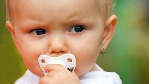 Chcete vědět jak vybrat dětské náušnice?